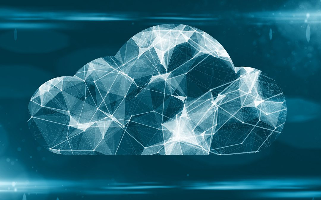 Public Sector Cloud Services from Quorum