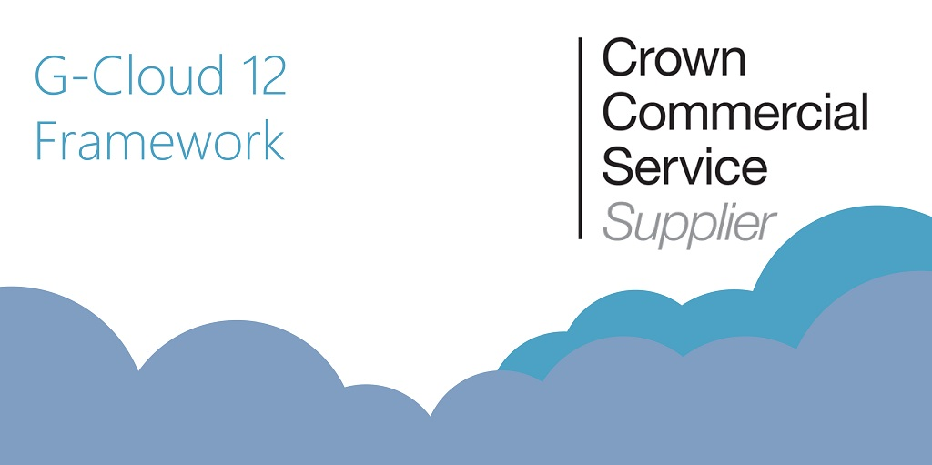 Quorum confirmed supplier on G-Cloud 12